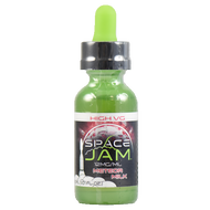 Meteor Milk - High VG | Space Jam | 120ml (Super Deal)