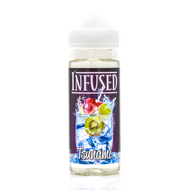 Tsunami | Infused by Flawless | 120ml