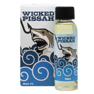 Wicked Pissah | Wicked Pissah eJuice| 60ml