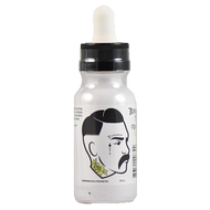 Cremlon | Teardrip Juice Co | 60ml
