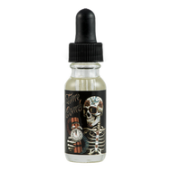 Pixy | Time Bomb | 60ml (New Size!)