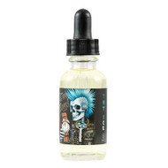 TNT Ice | Time Bomb  | 60ml (New Size!)
