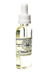 Dolomite | Tally Ho Vapor | 60ml