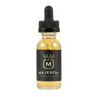 #79 | Majestic Ejuice Prestige Collection | 30ml (Special Buy)