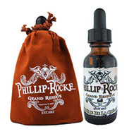 Creme De La Creme | Phillip Rocke Grand Reserve Batch #9 | 30ml