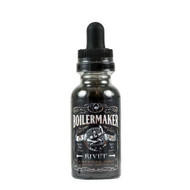 Rivet | Boilermaker | 30ml