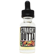 Straight Outta Cereal | 30ml