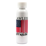 Hot Mess | Flawless | 60ml