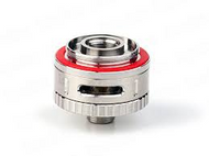 MINI SUBTANK  NEW AIRFLOW CONTROL VALVE ONLY $6.99