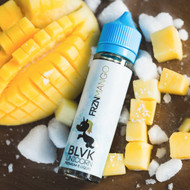 FRZNMango | BLVK Unicorn by Ruthless | 60ml