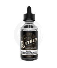 Coffee Tobacco | Ruthless Tobacco | 60ml