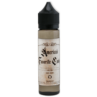 Americas Favorite Cookie | Most Wanted by The Vapor Hut | 60ml