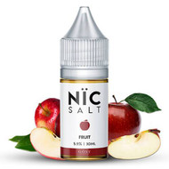 Fruit | Nic Salt by Gost Vapor | 30ml