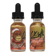 Splitz (Nic Salt) | CLOWN Circus Salts E-Liquid | 30ml