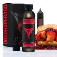 Doughsperado  | Select Vape by Ruthless  | 120ml