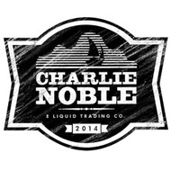 3 Pack Sample | Charlie Noble | 180ml (3X60ml) - Overstock