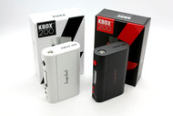 K-BOX 200W MOD BATTERY KANGERTECH -- FREE SHIPPING!