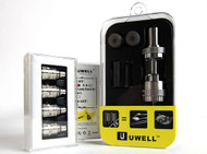 UWELL CROWN TANK $19.99