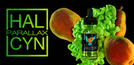 PARALLAX BY HALCYON VAPORS ONLY $11.99!