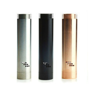 AUTHENTIC MUTATION X MOD V2 BY INDULGENCE $12.99 CLOSEOUT!