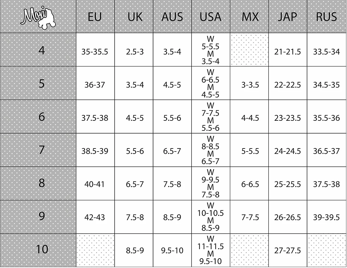 size-chart-skates-9ebc05f2-c766-42e9-b7fc-c539833a8989-1024x1024-2x.png