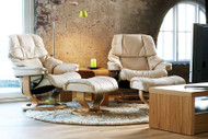 Stressless Reno Classic Chair