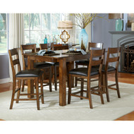 Mariposa Dining Room Set