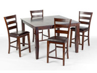 Kona Dining Set