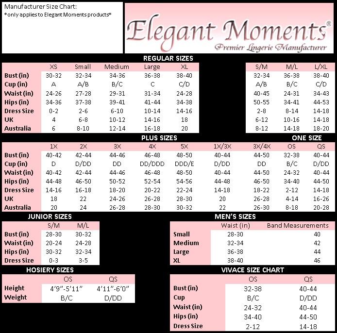 elegant-moments-size-chart.jpg