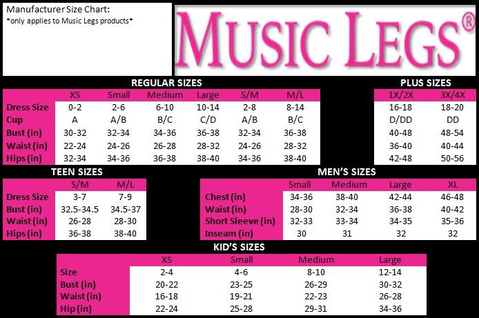 music-legs-size-chart.jpg