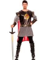 Undefeated Roman Warrior