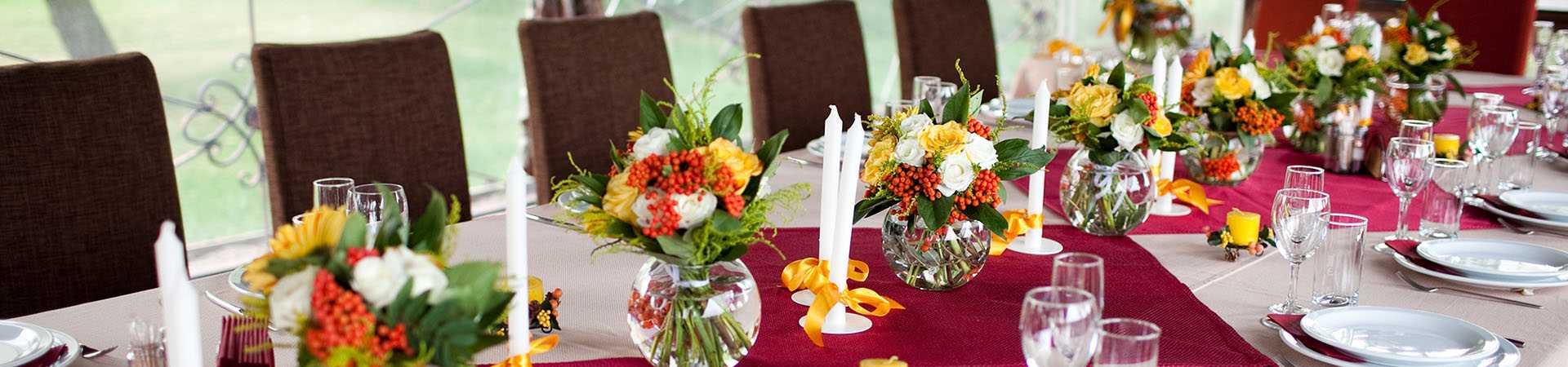 wholesale linen tablecloths