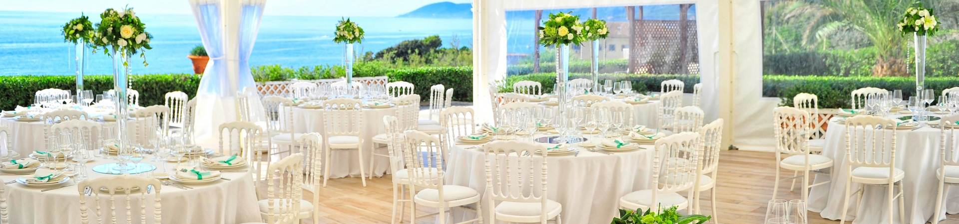 Wedding Tablecloths, Spandex Table Covers