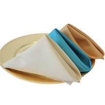 Lamour Napkins, Sample Pack | Wholesale Cloth Napkins
