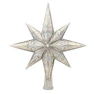 Silver Stellar