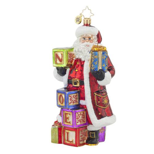 Simply Noel
