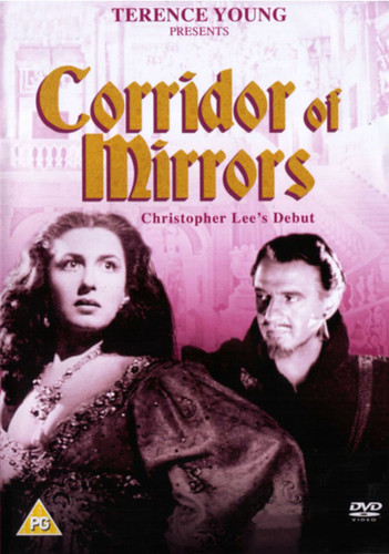 Corridor of Mirrors, The