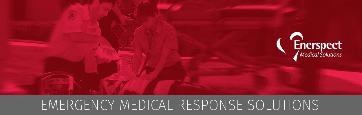 AEDs, Philips, HeartSine, Physio, Cardiac Science