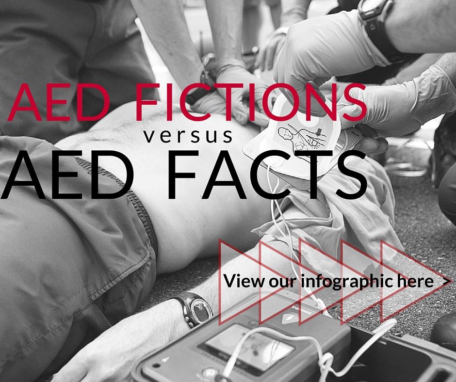 aed-fact-vs-fiction-header.jpg