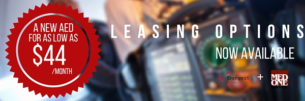 leasing.options-1-.jpg