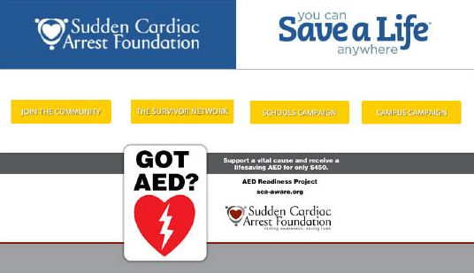 sca-foundation-banner.jpg