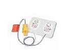 Laerdal AED Trainer 2 Pediatric Training Pads (1 set)