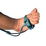 Reusable SpO2 Sensor Neonate foot- sensor