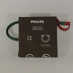 Philips Multi-Patient Comfort Cuff - Pediatric