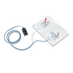 Adult PreConnect Multi-Function Electrodes for MRx (10)