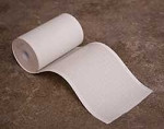 75mm Chemical Thermal Paper Gray