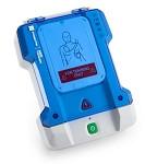 Prestan AED Trainer PP-AEDT-KIT-101