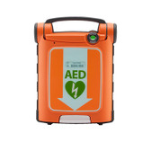 Cardiac Science Powerheart AED G5 G5A-80A-P
