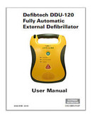 User Manual for Lifeline AED & AUTO