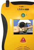Lifeline VIEW Demonstration Application Software